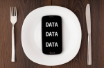DATA-HUNGRY